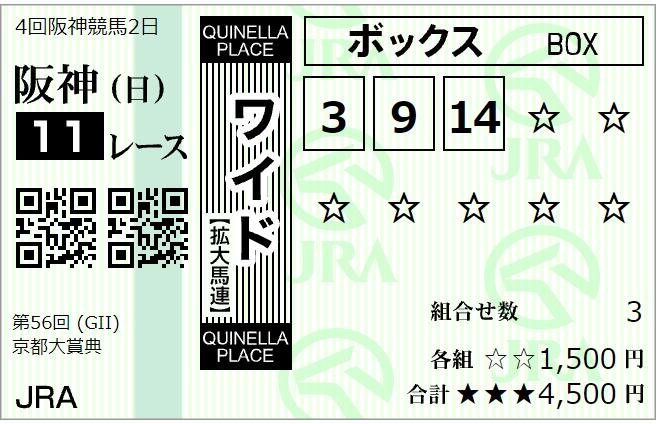 f:id:onix-oniku:20211010064049p:plain