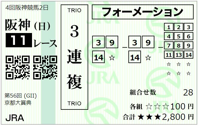 f:id:onix-oniku:20211010064122p:plain