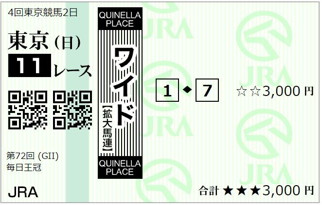 f:id:onix-oniku:20211010072637p:plain