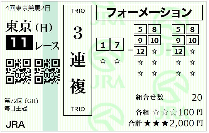 f:id:onix-oniku:20211010072739p:plain