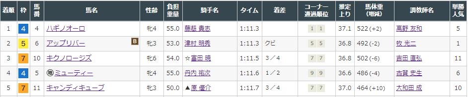 f:id:onix-oniku:20211010140222p:plain
