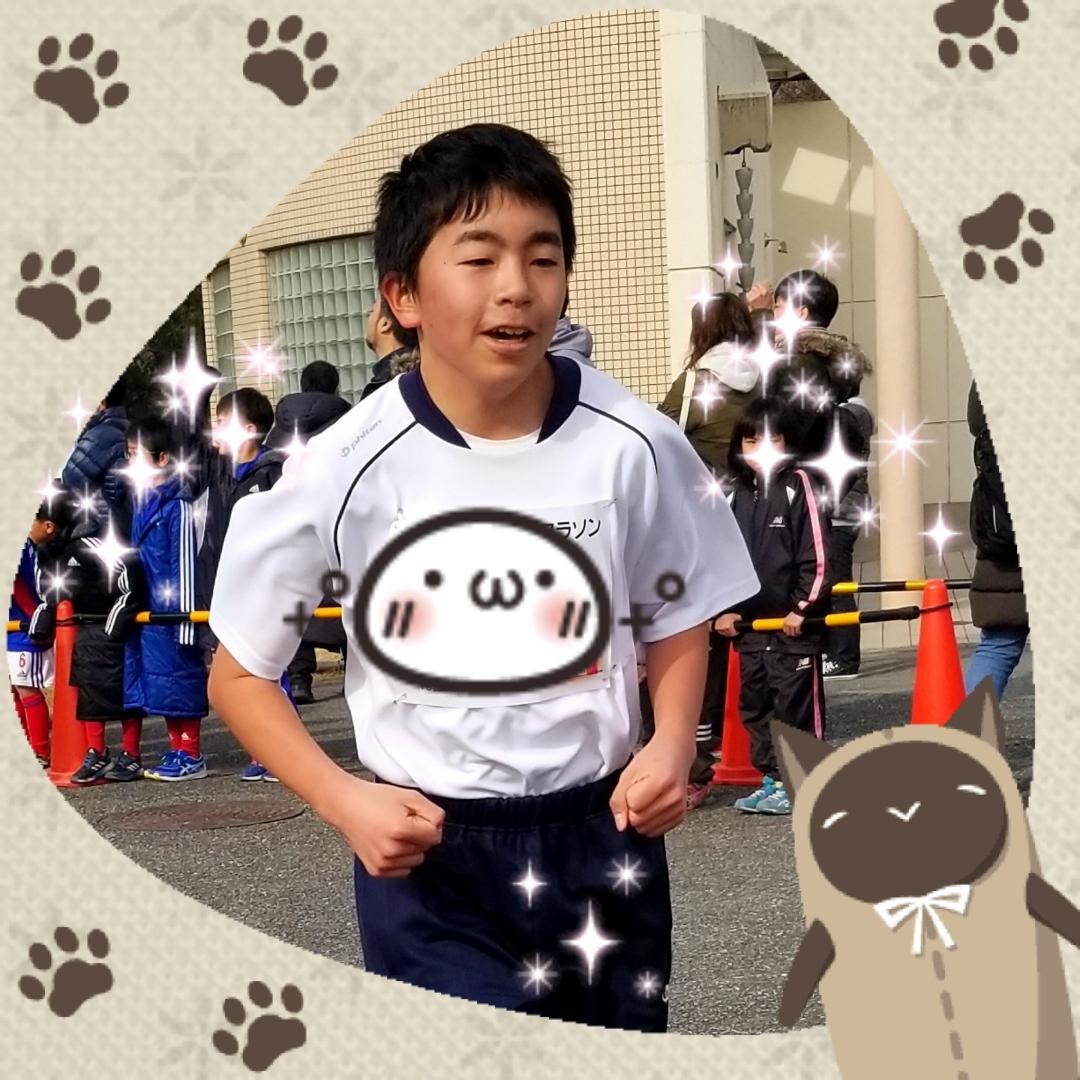 f:id:oniyome-okan:20200120113704j:plain