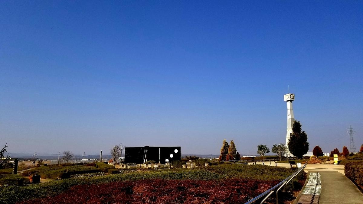 f:id:oniyome-okan:20210120083321j:plain