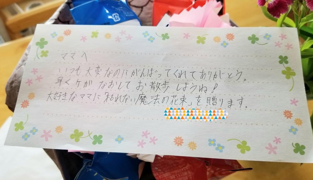 f:id:oniyome-okan:20210510090926j:plain