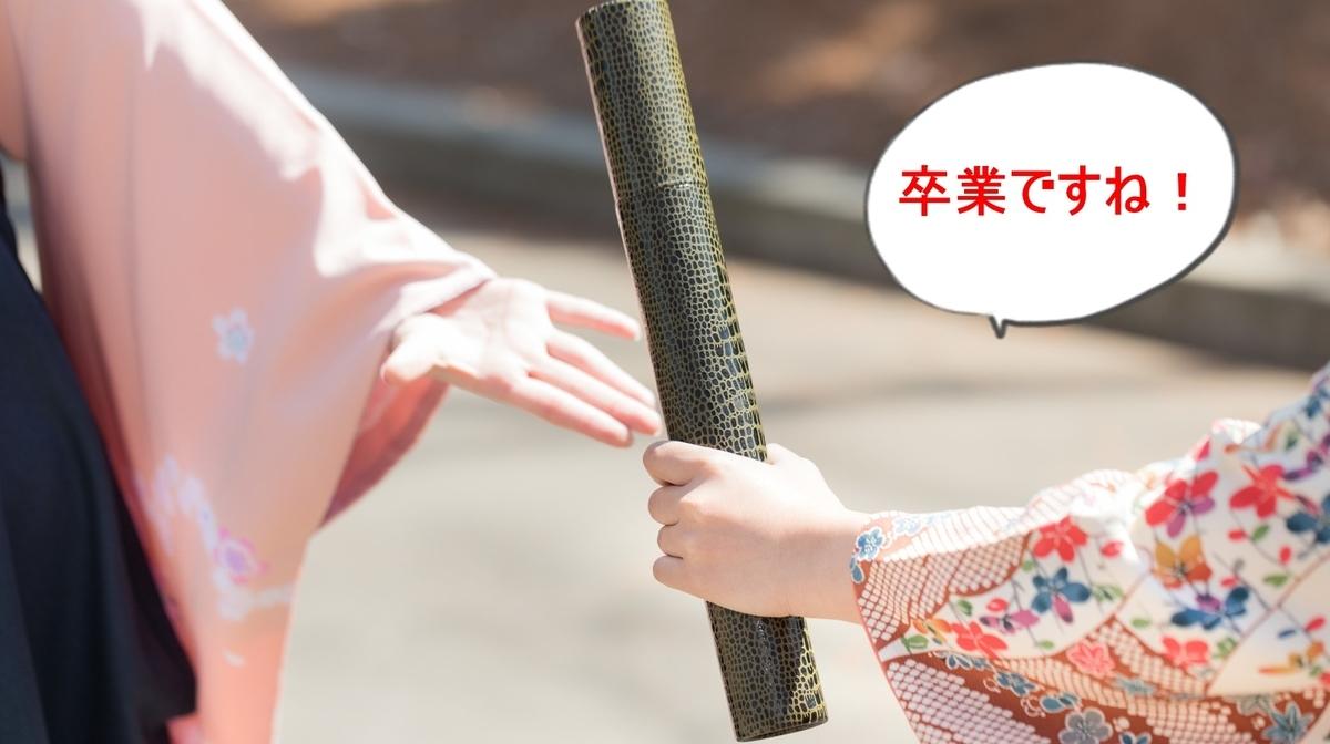 f:id:oniyometensyoku:20190323020751j:plain