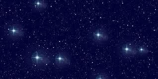 What is Vashikaran? , online best astrologer in india, astrologer vedant sharmaa - onlinebestastrologer's blog
