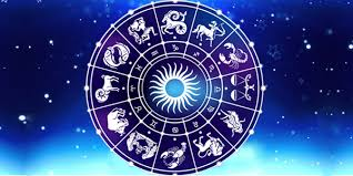 Famous Astrologer in Kolkata, Astrologer Vedant Sharmaa - onlinebestastrologer's blog