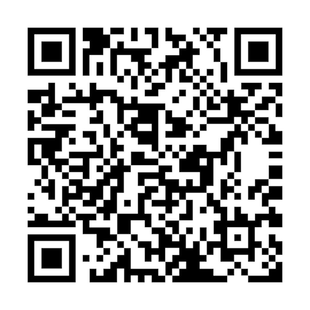 f:id:onlinemaster0425:20210517221617j:image