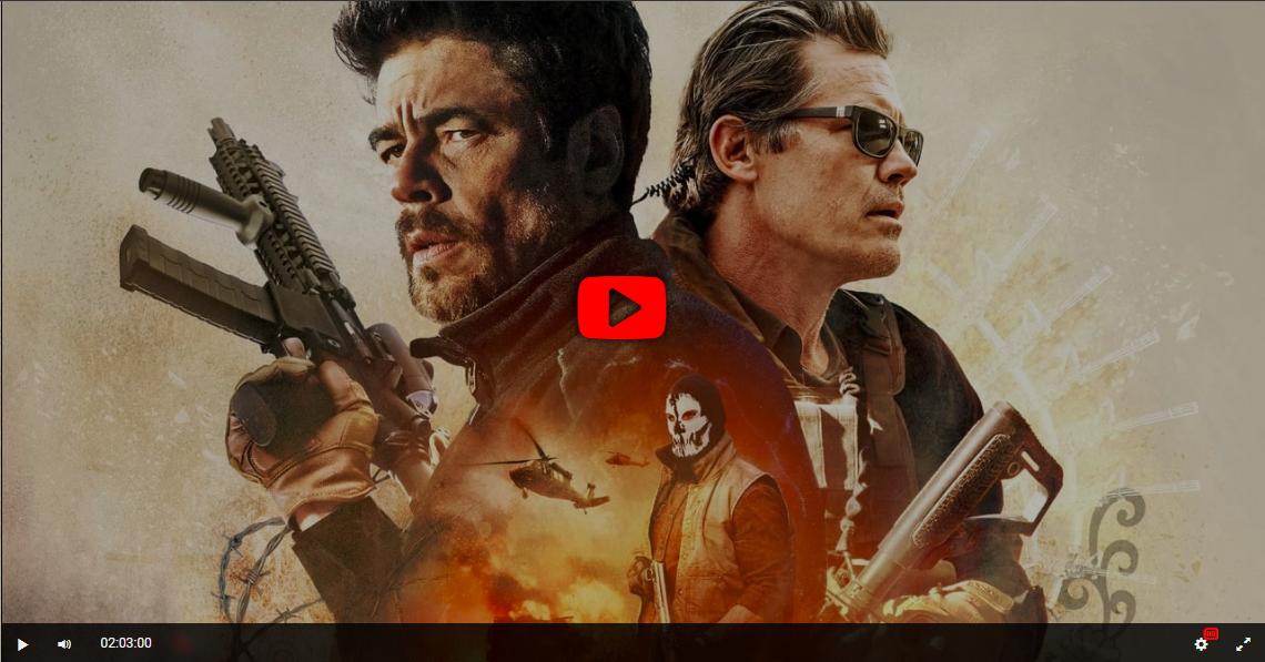 sicario movie download moviescounter