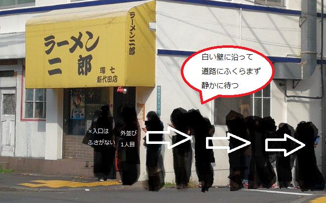 f:id:onna_jiro:20190222124045p:plain