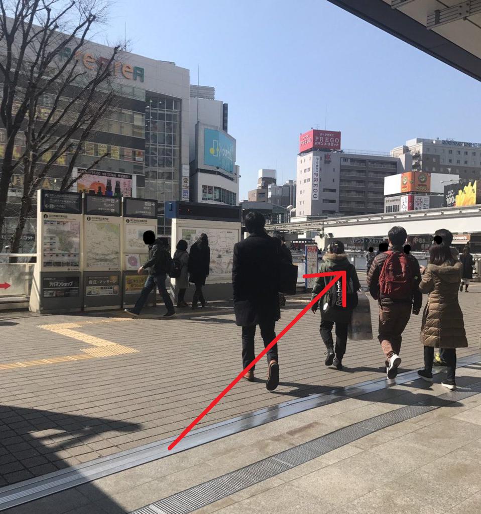 f:id:onna_jiro:20190304110031p:plain