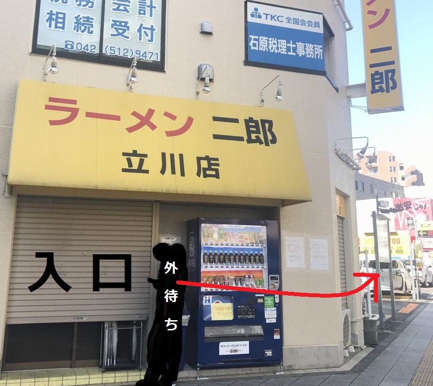 f:id:onna_jiro:20190304114551p:plain