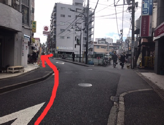 f:id:onna_jiro:20190307120850p:plain