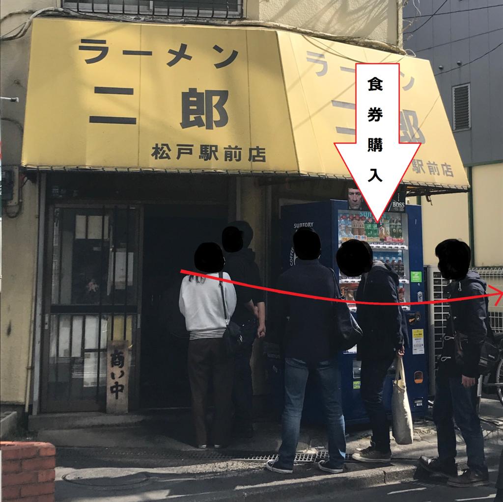f:id:onna_jiro:20190313121118p:plain