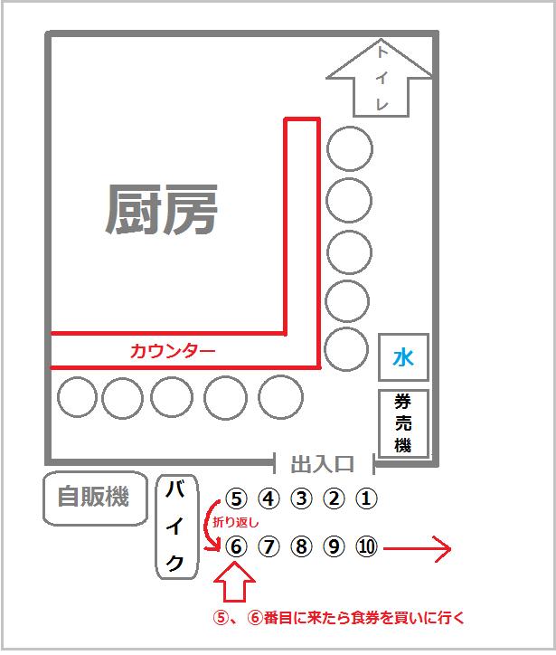 f:id:onna_jiro:20190319144103p:plain