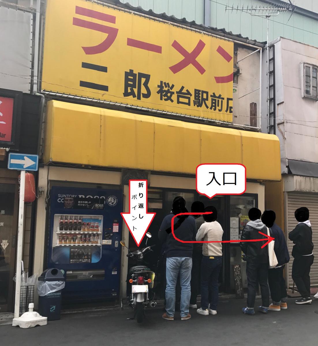 f:id:onna_jiro:20190319170310p:plain