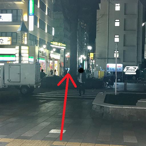 f:id:onna_jiro:20190329123130p:plain