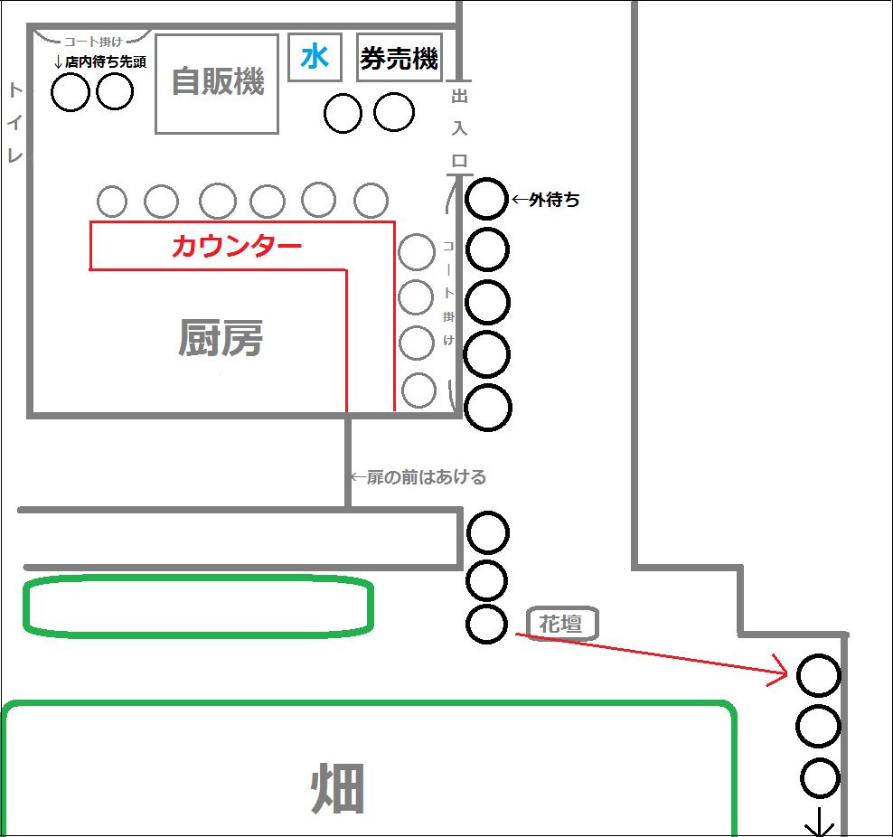 f:id:onna_jiro:20190329152219p:plain