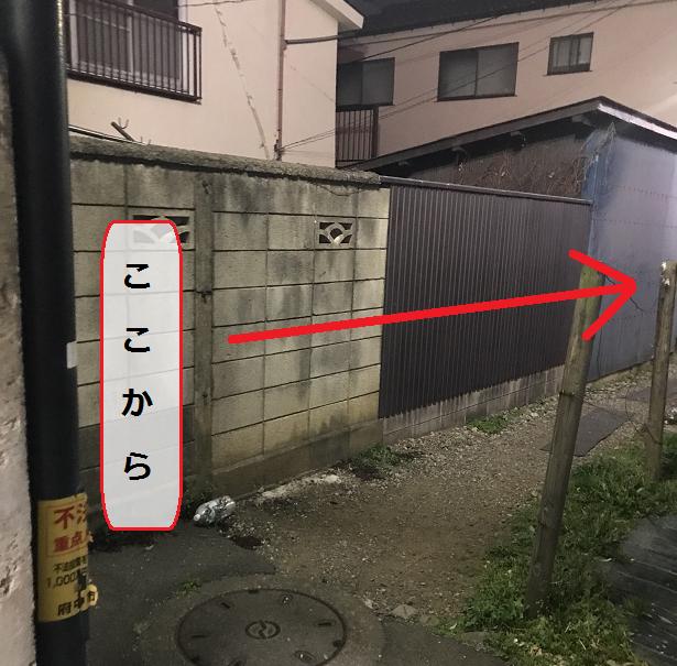 f:id:onna_jiro:20190329153447p:plain