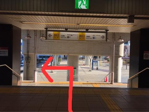 f:id:onna_jiro:20190406234438j:plain