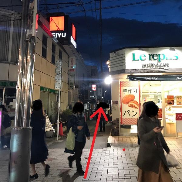 f:id:onna_jiro:20190418110303j:plain