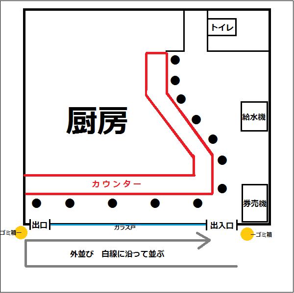 f:id:onna_jiro:20190418123811p:plain