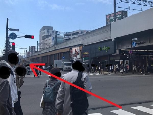 f:id:onna_jiro:20190506120255j:plain