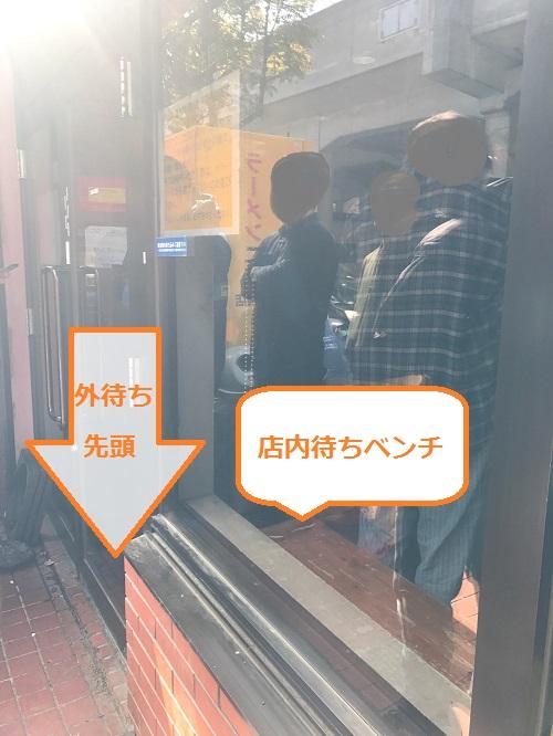 f:id:onna_jiro:20190506131636j:plain
