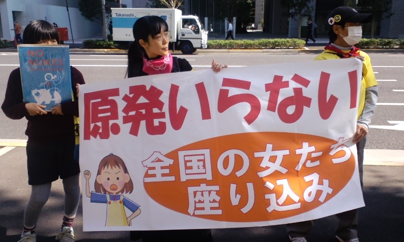f:id:onna_suwarikomi:20111031122211j:image:w360