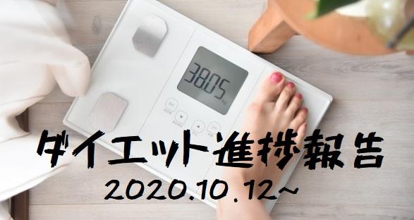 f:id:ono-ayumu:20201208215600j:plain