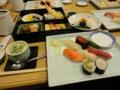 政寿司(小樽)