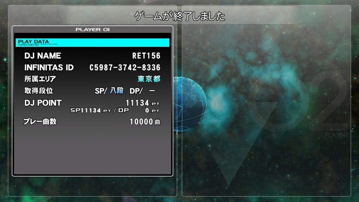 f:id:ono_yoshigom3:20200512011830j:plain