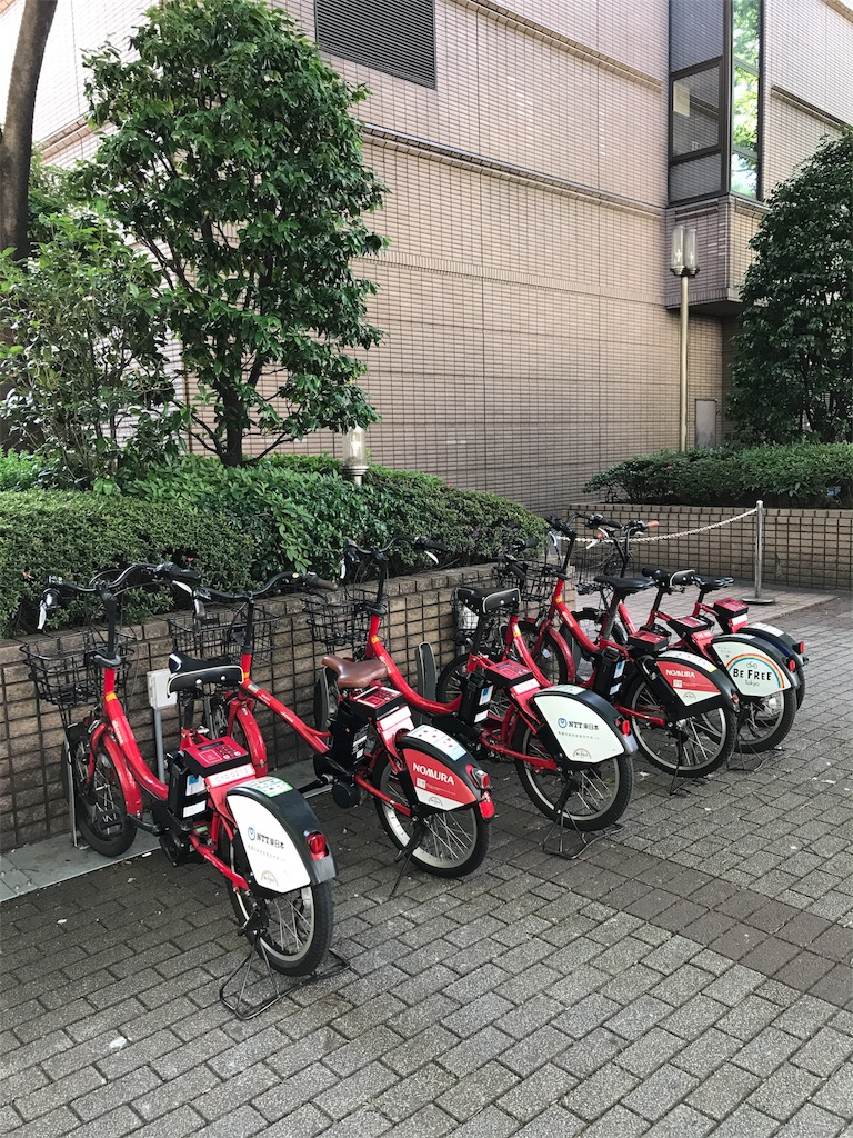 f:id:onoboriyoshimi:20170617141231j:image