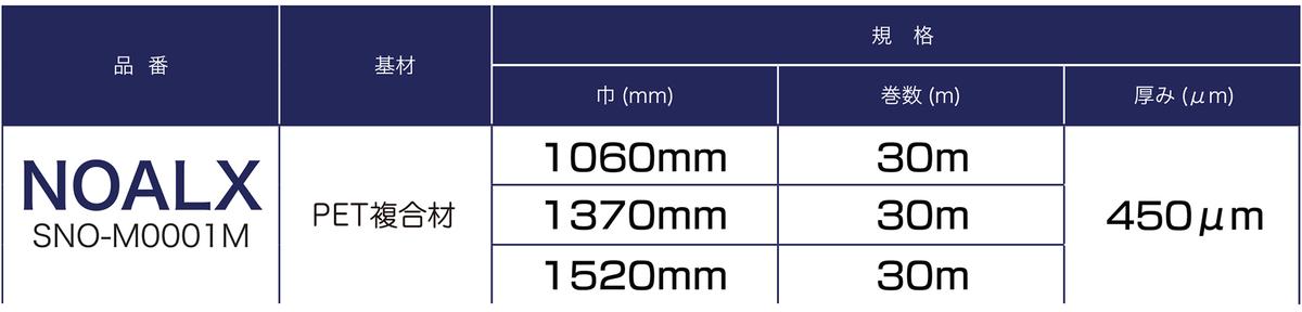 f:id:onodera-artlink:20200227181546j:plain