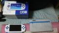 PSPバリューパックホワイトブルー.jpg