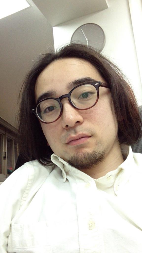 f:id:onofuyuki:20170403235401j:plain