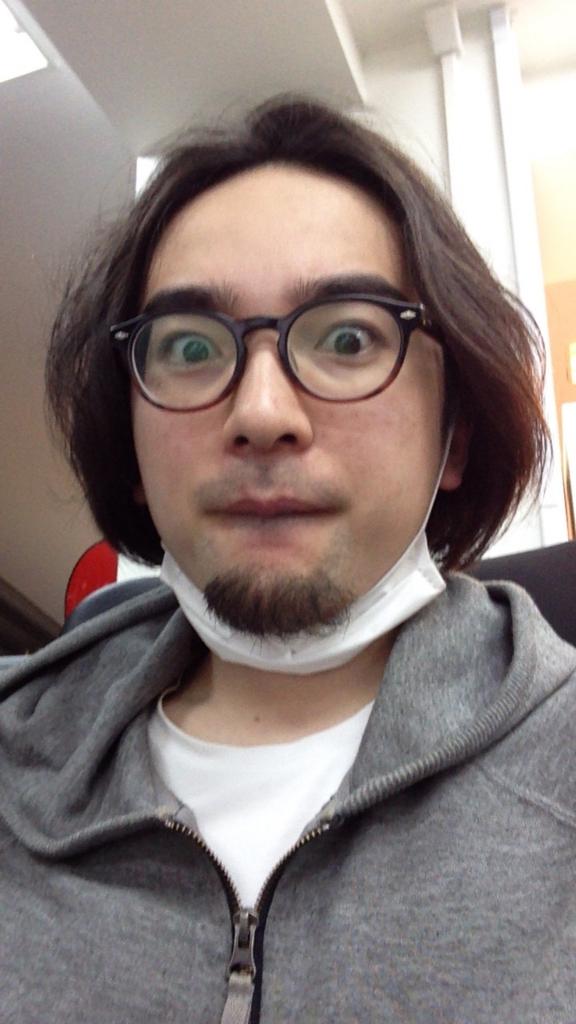 f:id:onofuyuki:20170406233858j:plain