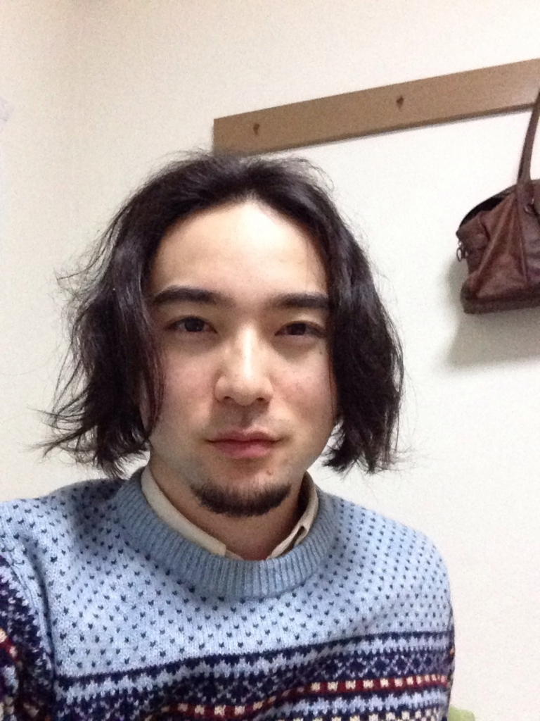 f:id:onofuyuki:20170411224937j:plain