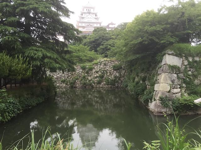f:id:onoharayoshikazu:20150530172037j:plain