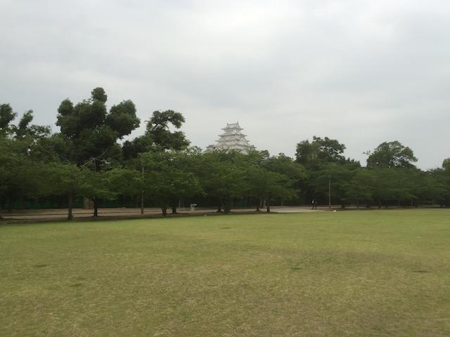 f:id:onoharayoshikazu:20150530173036j:plain