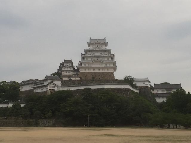 f:id:onoharayoshikazu:20150530174353j:plain