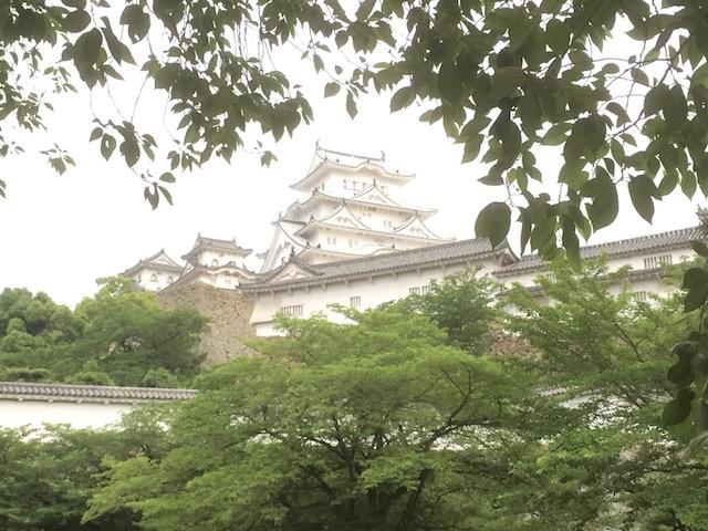 f:id:onoharayoshikazu:20150530175734j:plain