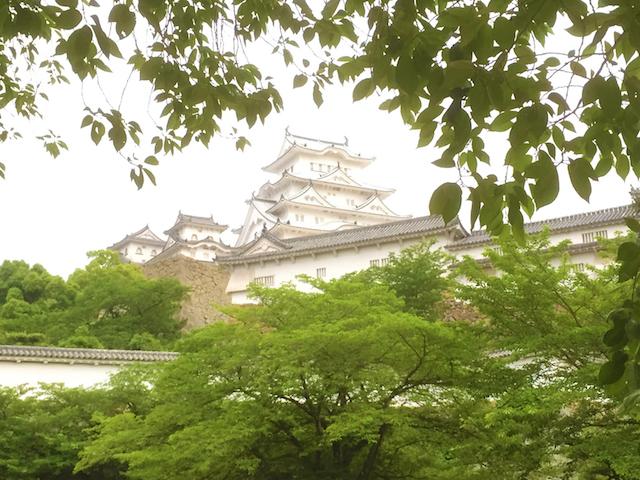 f:id:onoharayoshikazu:20150530175735j:plain