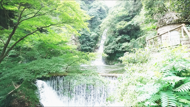 f:id:onoharayoshikazu:20170808140112j:plain