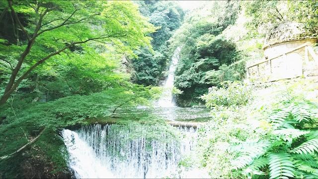f:id:onoharayoshikazu:20170808140132j:plain