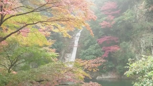 f:id:onoharayoshikazu:20171129160447j:plain