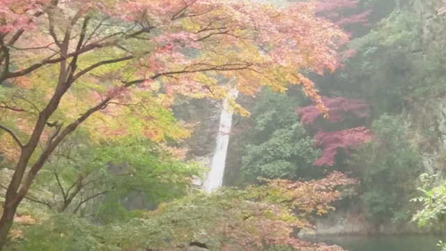 f:id:onoharayoshikazu:20171129160838j:plain