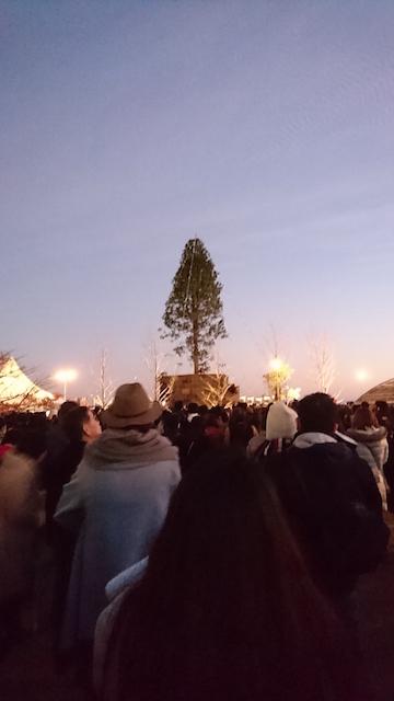f:id:onoharayoshikazu:20171202171811j:plain