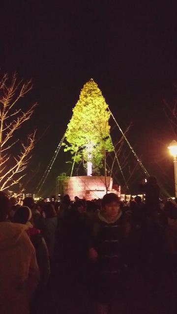 f:id:onoharayoshikazu:20171202182629j:plain