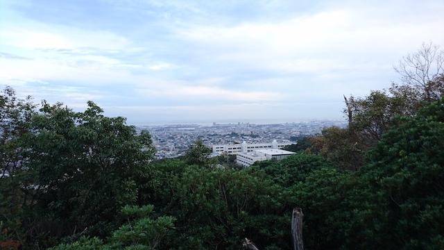 f:id:onoharayoshikazu:20181026162640j:plain